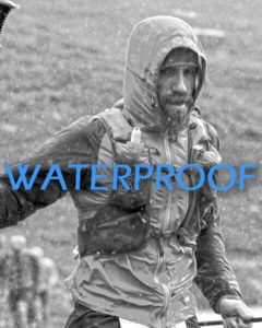 os2o waterproof