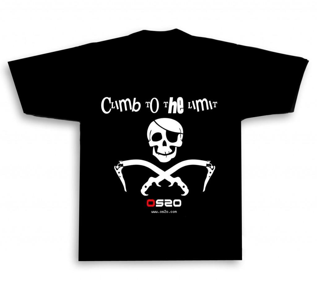 Camiseta Juan1