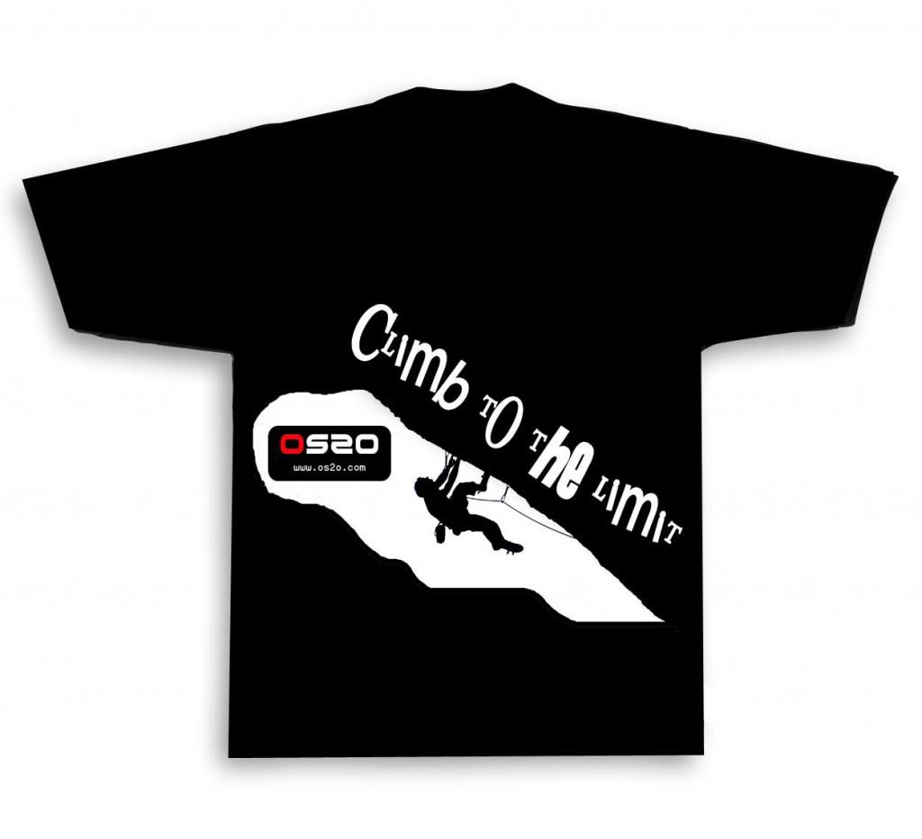 Camiseta Juan2