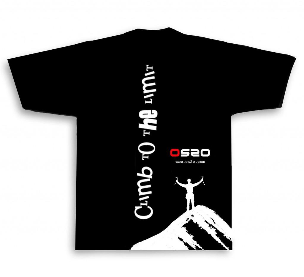 Camiseta Juan3