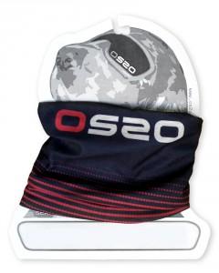 headband-os2o