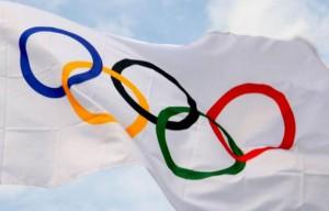 20130909-juan-curuchet-destac-los-valores-del-olimpismo-en-jvenes