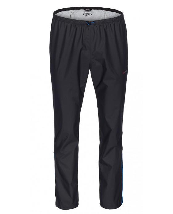Pantalones impermeables de trail ultraligeros