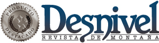 logo-desnivel-destacado_1